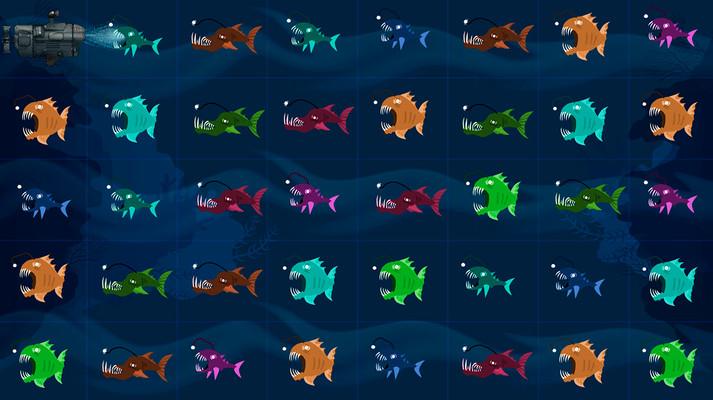 background  peces parejas.jpg
