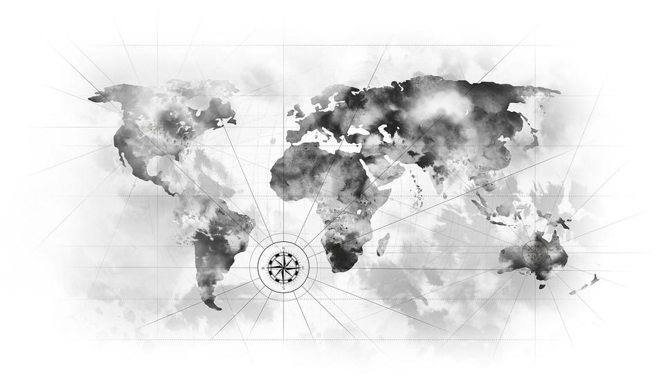 mapa final 2.jpg