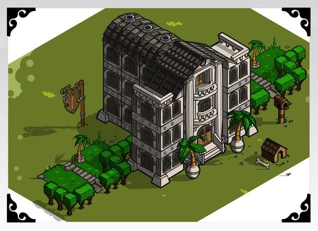 mansion10.jpg