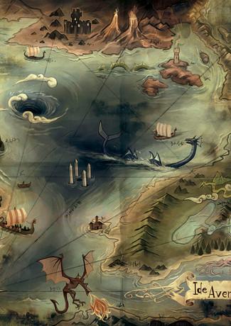 color mapa vikingos01.jpg
