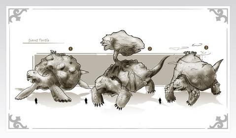 giant turtle.jpg