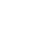 White Logo Transparent-01-01.png