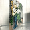 Thumbnail: Andrea Love Painting - Flowers in Blue Vase