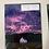 Thumbnail: Chris Greer Photography - 8x10 Prints