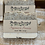 Thumbnail: Blackberry Farmstead Goat Milk Soap