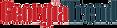GA-Trend-Logo.png