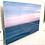 Thumbnail: Wendy Jackson Photography on Acrylic - Sunrise by the Sea