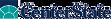 CenterState_Banks_Inc_New_Logo.png