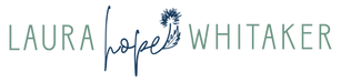 LHW Primary Logo_transparent.png