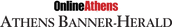 onlineathens_logo2.png