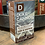 Thumbnail: Duke Cannon Supply Co. Bar of Soap