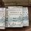 Thumbnail: Farmington Herbals Soap