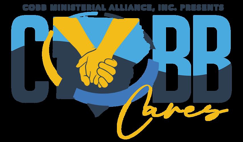 CobbCares-Logo.png