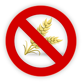 wheatfree.png