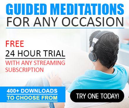 #freemeditation.jpg
