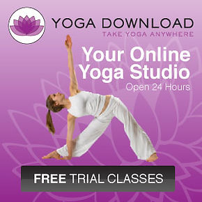 yogafree class.jpg