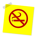 no-smoking-free.png