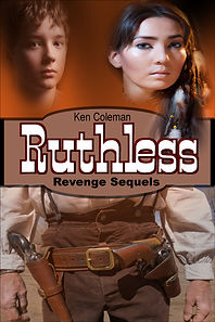 Cowboys and Indians. Western romance. Historical western romance.