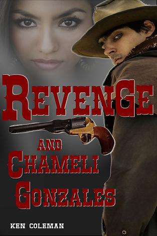 Cowboys and Indians. Western romance. Authentic western romance.