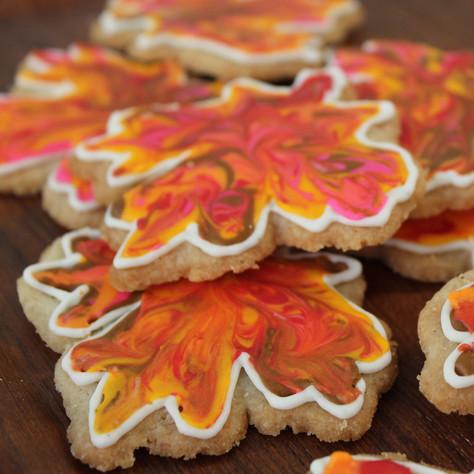 Fall Shortbread Cookies.JPG
