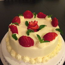 Strawberry Angelfood cake.jpg