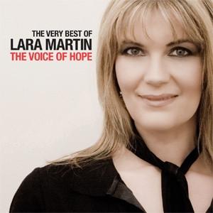 The Very Best Of Lara Martin