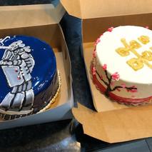 Bride and groom cake.jpg