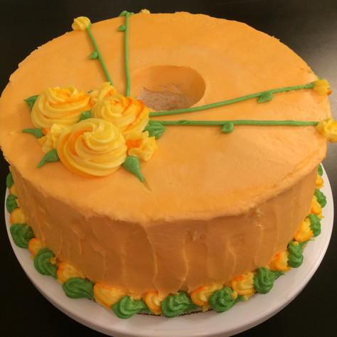 Orange anglefood cake.JPG