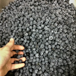 Large bowl of blueberries (2).JPG
