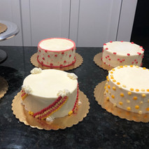 Cakes for Play.jpg