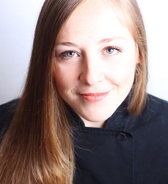 Becky Waldman