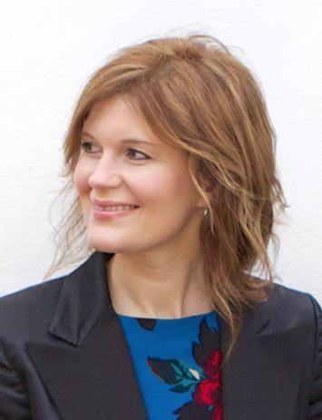 Lara Profile Pic
