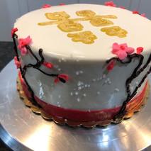 Chinese cherry blossom cake.jpg
