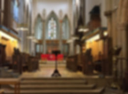 Bradford Cathedral Inside.jpg