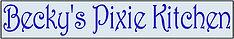 Logo fixed.jpg