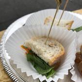 Squash spinach Sandwich bites.jpg