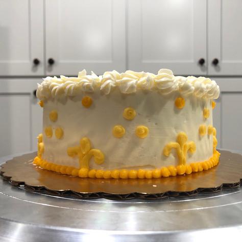 Cake for play 1.jpg