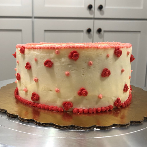 Cake for play 3.jpg