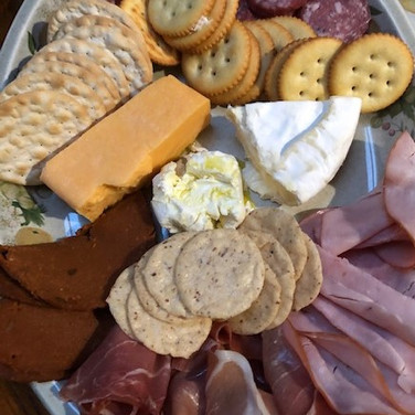 Charcuterie and cheese platter.jpg