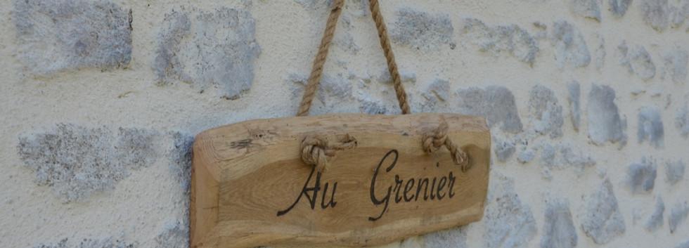 Location week end semaine proche puy du fou piscine, Le Bordage Gîte et Chambres d'Hôtes Vendée