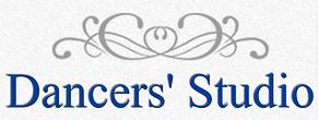 dstudio logo.png