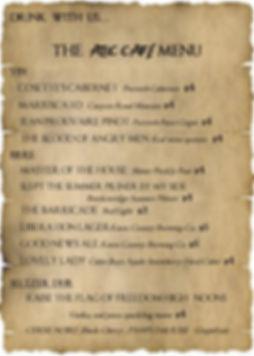 abc menu p1.jpg