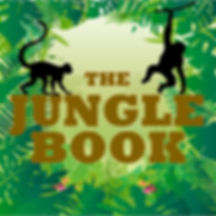 Jungle Book title page.jpg