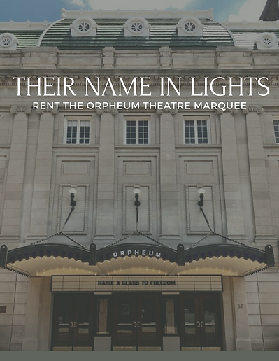 PUT THEIR NAME IN LIGHTS.png