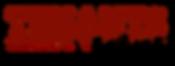 tenants series logo.png