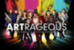 ARTRAGEOUS Poster High Res.jpg