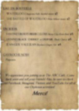 abc menu p2.jpg