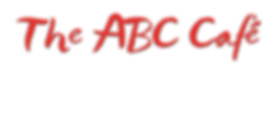 abc cafe logo.png