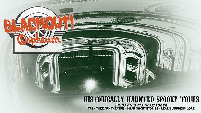 haunted tours slide 2020.jpg