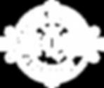 kcfqp logo.png